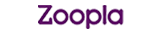 Zoopla partner