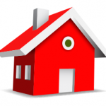 What's the cost of refurbishing your home?