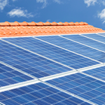 Are solar panels worth installing on my property?